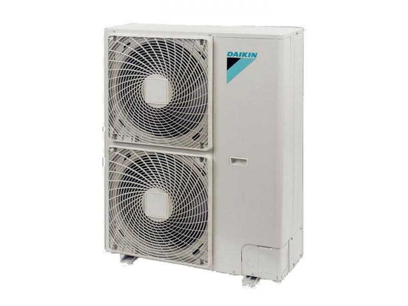 Замена компрессора от 2,2 до 10 кВт кондиц/встроенный холод