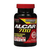 Ацетил-L-карнитин SAN ALCAR 700 87,5 g