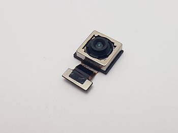 Основная камера Huawei P40 Lite E (ART-L29) 48Мп Сервисный оригинал с разборки