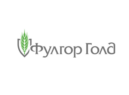 Фулгор Голд 500 КС