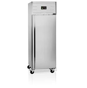 Морозильный шкаф GN2/1 Tefcold GUF70-P