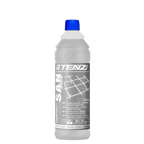 Консервация твердых напольных покрытий — универсальный 1л TopEfekt SAN Extra Tenzi
