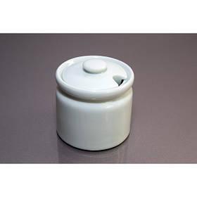 Сахарница-F0588-3 Alt Porcelain