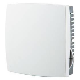 Датчик влажности для вентилятора Вентс HR-S