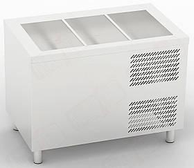 Охолоджуваний прилавок CD-5G/N1/1 Orest