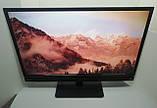 """Телевизор ЛЕД 32"""" Тошиба  Toshiba 32P1300, фото 2"""
