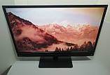 """Телевізор ЛІД 32"""" Тошиба Toshiba 32P1300, фото 2"""