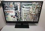 """Телевізор ЛІД 32"""" Тошиба Toshiba 32P1300, фото 3"""