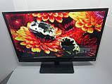 """Телевізор ЛІД 32"""" Тошиба Toshiba 32P1300, фото 5"""