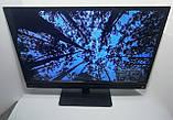 """Телевізор ЛІД 32"""" Тошиба Toshiba 32P1300, фото 4"""