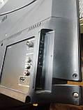 """Телевізор ЛІД 32"""" Тошиба Toshiba 32P1300, фото 8"""