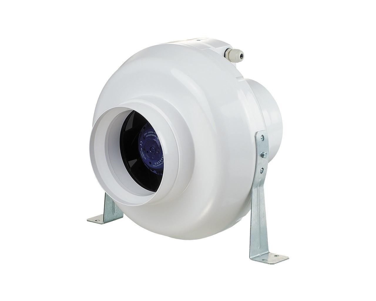 Вентилятор Вентс ВК 200