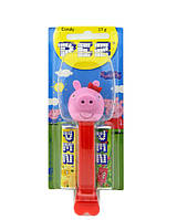 Pez Peppa Pig 17 g