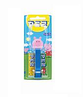 Pez Peppa Pig Джордж 17 g