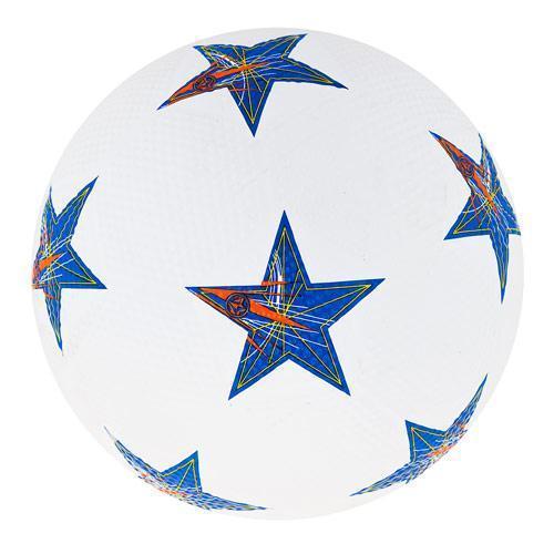 Мяч баскетбольный  SPEED №5 рез 25569-2 R5SD