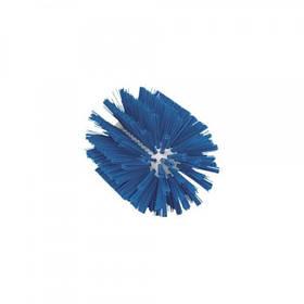 Щітка-йорш для чистки труб під рукоятку O103 мм 170 мм середньої жорсткості VIKAN 5380103