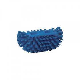 Щітка для чистки резервуарів 205 мм середньої жорсткості VIKAN 7039