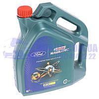 Масло моторное 5W20 (5L) MAGNATEC PROFESSIONAL E (151A95/WSSM2C948B/151A95) CASTROL