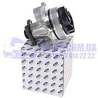 Помпа двигателя FORD TRANSIT 2014- (2.0 ECOBLUE) (2254223/GK3Q8501AC/2254223) ORIGINAL