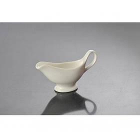 Соусник-F0733 Alt Porcelain