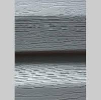 ОПТ - Сайдинг BORYSZEW Premium голубой 0,7734 м2, фото 1