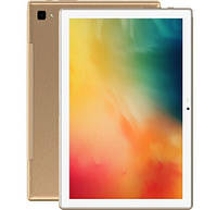 Blackview Tab 8 4/64GB LTE + Keyboard Gold