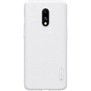 Чехол Nillkin Matte для OnePlus 7