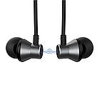 Беспроводные Bluetooth наушники Remax RB-S29 вакуумные спортивные, стерео гарнитура, black, фото 3