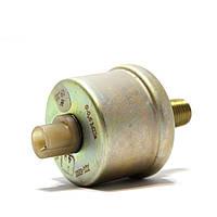 Датчик ДД-6ЕИ давления масла МТЗ, двигателей семейства Д-240-Д260 (пр-во ОАО Экран, Беларусь)