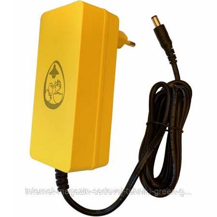 Блок питания для инкубатора Теплуша (12 В)