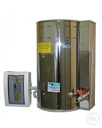 АЭ-10 (Лиам) Аквадистиллятор