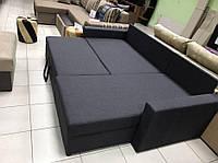 """Угловой диван """"Анегри"""", фото 1"""