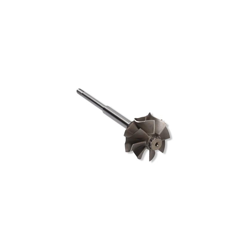 Вал турбины Kia Retona, Kia Sportage 1100-016-311