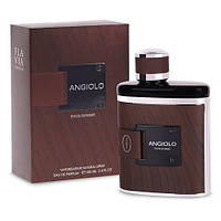 """Парфюмерная вода для мужчин Flavia """"Angiolo Man"""" (100мл.)"""