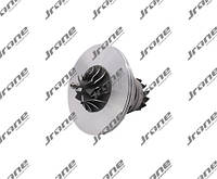 Картридж турбокомпрессора 1000-030-136