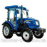 Тракторы DONGFENG