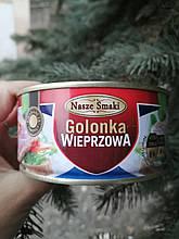 Golonka wieprzowa