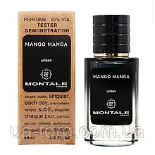 MONTALE Mango Manga TESTER LUX, унисекс, 60 мл