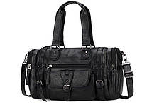 Спортивная сумка FS-4654-10 7км. Одесса сумки оптом