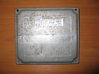 Блок управления двигателем, ЭБУ для Ford Fiesta 1.3 Duratec