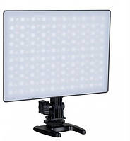 Накамерный видео свет Yongnuo YN 300 II Air RGB 3200-5500K, фото 1
