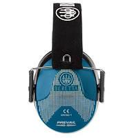 Наушники Beretta Earmuff CF100-00002-0560