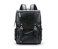 Мужской рюкзак FS-2561-10 Рюкзаки оптом