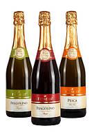 Почему выгоднее заказывать шампанское Фраголино оптом