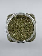 Укроп зелень, 130г, фото 2