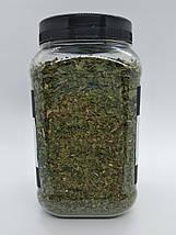 Петрушка зелень 100г, фото 2
