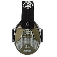 Наушники Beretta Earmuff CF100-00002-0701