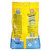 Дитячий пральний порошок Вухатий нянь 9кг, фото 2