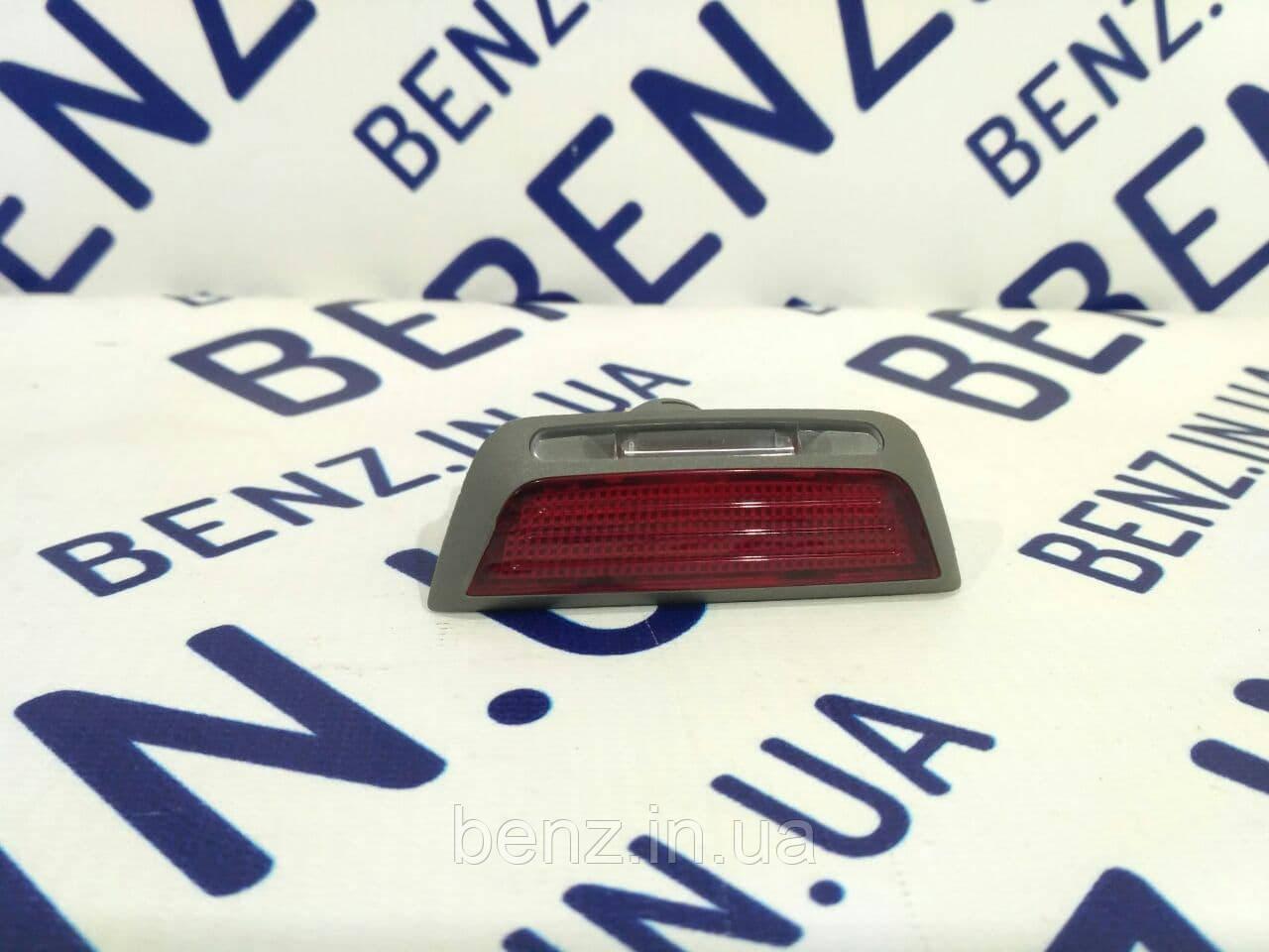 Плафон двери Mercedes W204, S204, C204 A2048207901