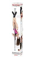 Fantasy Dance Pole